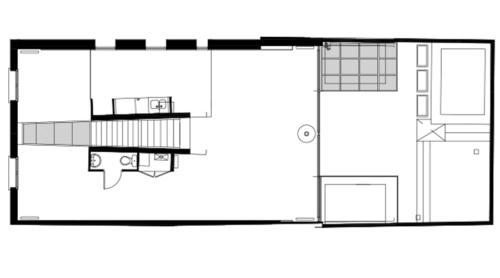 Floor1