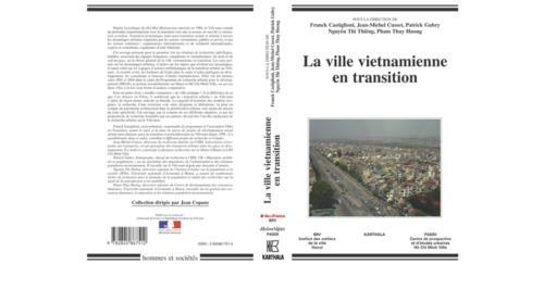 La ville vietnamienne en transition vf publiée 1