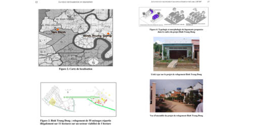 La ville vietnamienne en transition vf publiée 2