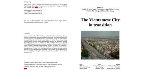 La ville vietnamienne en transition vf publiée 4