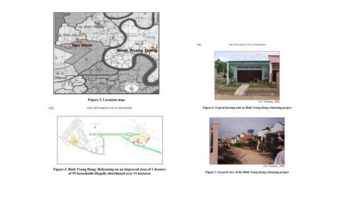 La ville vietnamienne en transition vf publiée 5