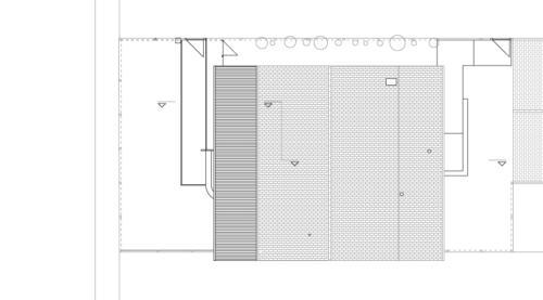 Plan masse (1)