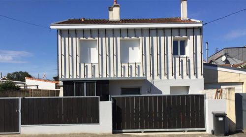 maison-merignac