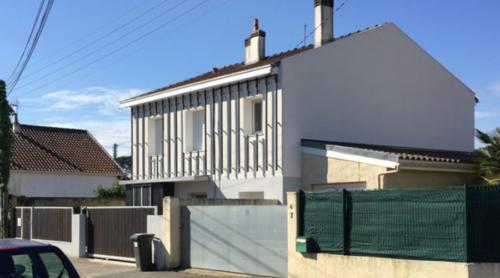 maison-merignac11