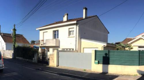 maison-merignac12