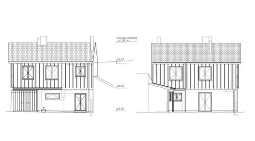 maison-merignac13