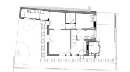 maison-merignac15