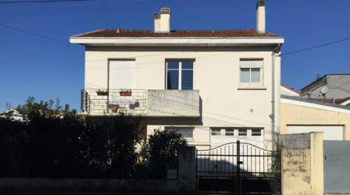 maison-merignac2