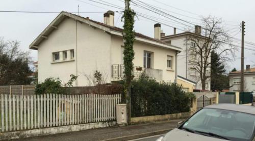 maison-merignac5