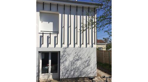 maison-merignac8